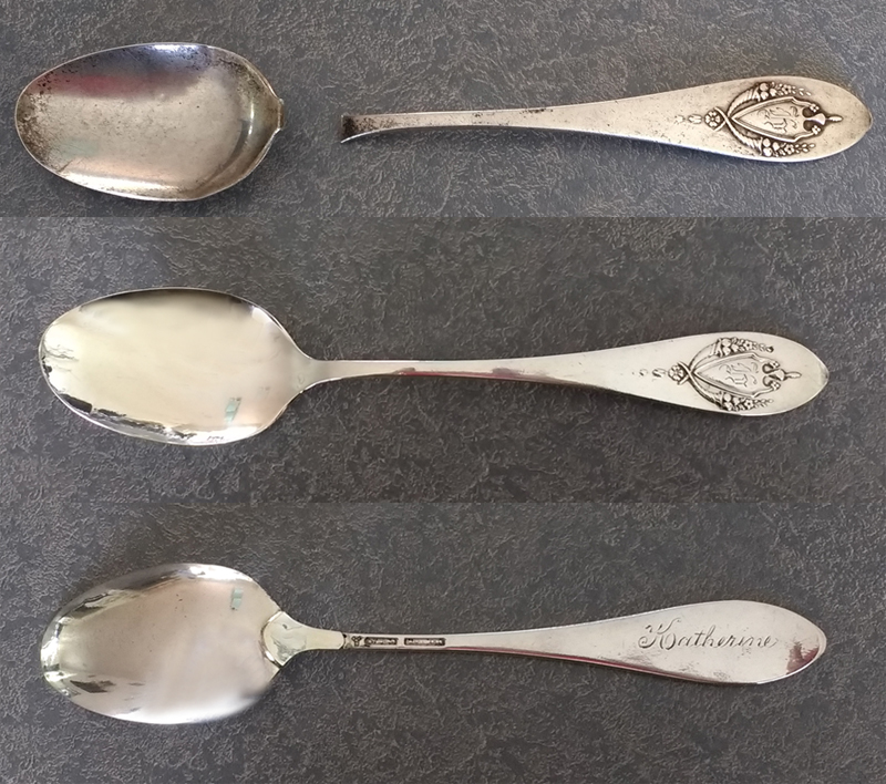 Berman-Sterling-teaspoon-soldered-reinforced.JPG