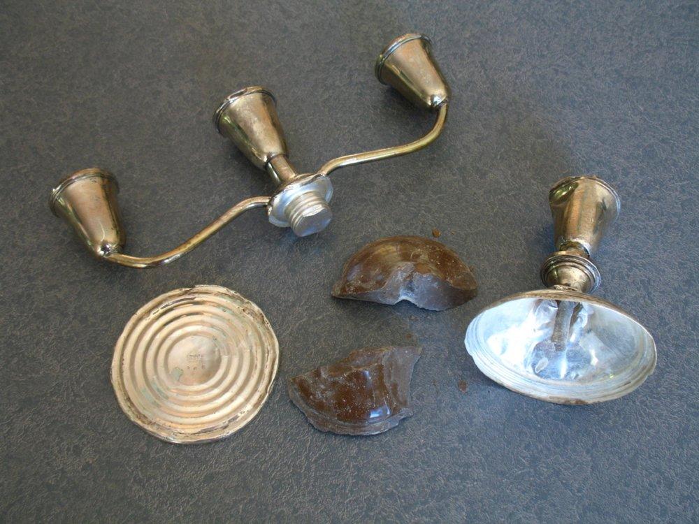 Sterling-Silver-Candlebra-broken-damaged-filling-out.jpg