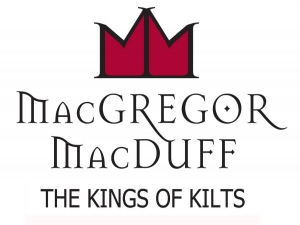 https://www.macgregorandmacduff.co.uk/