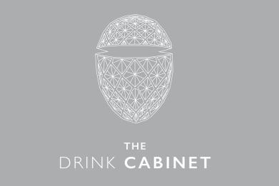 http://www.thedrinkcabinet.co.uk/