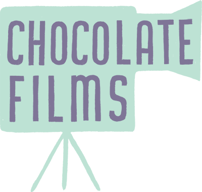 https://www.chocolatevideoproduction.co.uk/