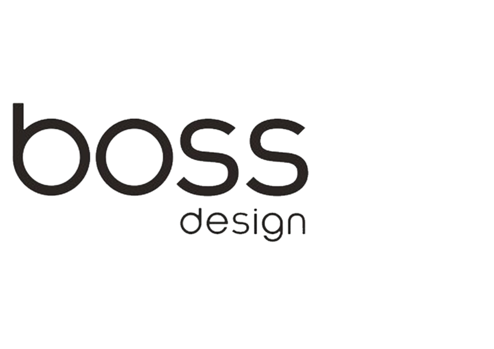 https://www.bossdesign.com/