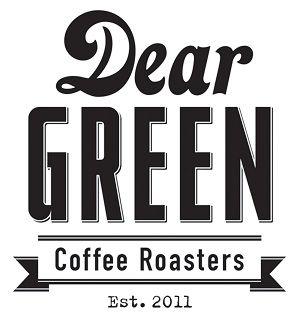https://www.deargreencoffee.com/