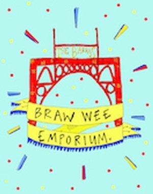 https://braw-wee-emporium.com/