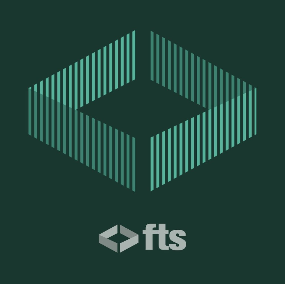 www.fts.scot  (under development)