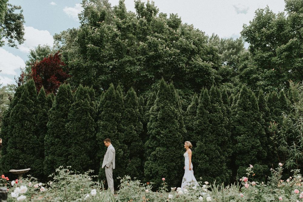 Angley Wedding-43.jpg