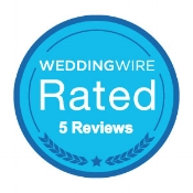 weddingwire_rated_badge_300x300.jpg