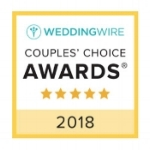 weddingwire_couples-choice_badge_300x300.jpg