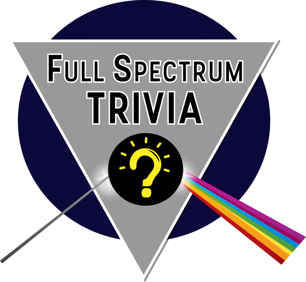 full_spectrum_trivia.png