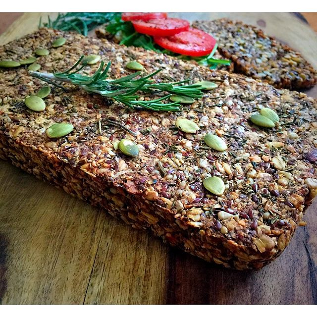 Seed Bread.jpg