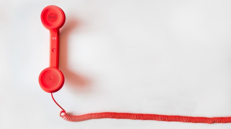phone-call-feature-red-890x506.jpg