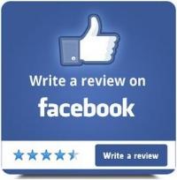ballarat-bridge-mall-market-facebook-reviews.png