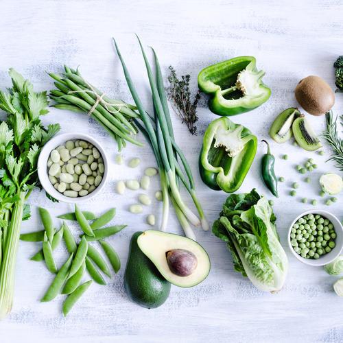 Green Foods.jpg