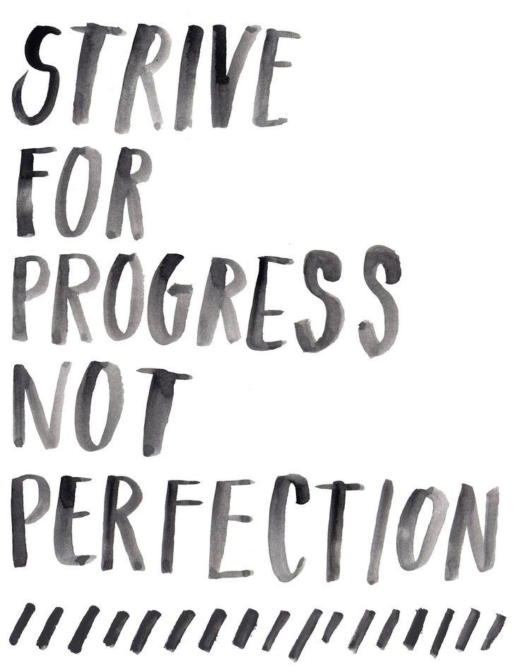 1520159bc9b6789a4f715fd18ce9ab67--college-motivation-quotes-health-motivation.jpg