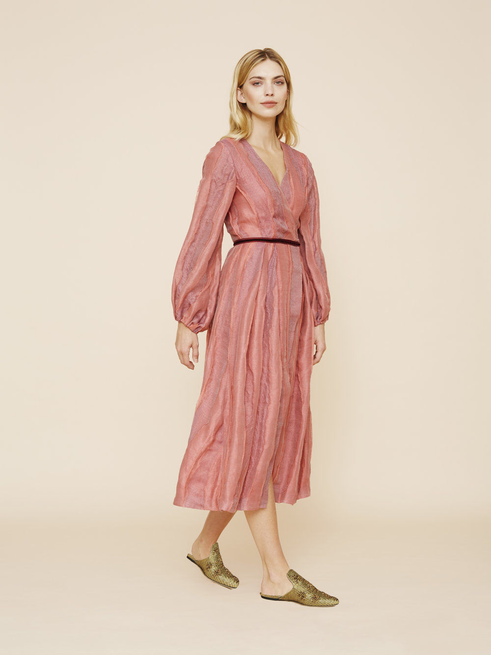 17a17 amelie wrap dress lima pink.jpg
