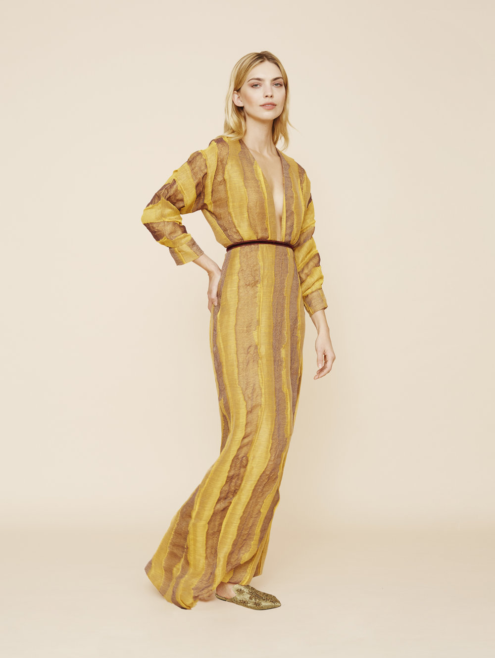 18a17 jane wrap gold lb.jpg