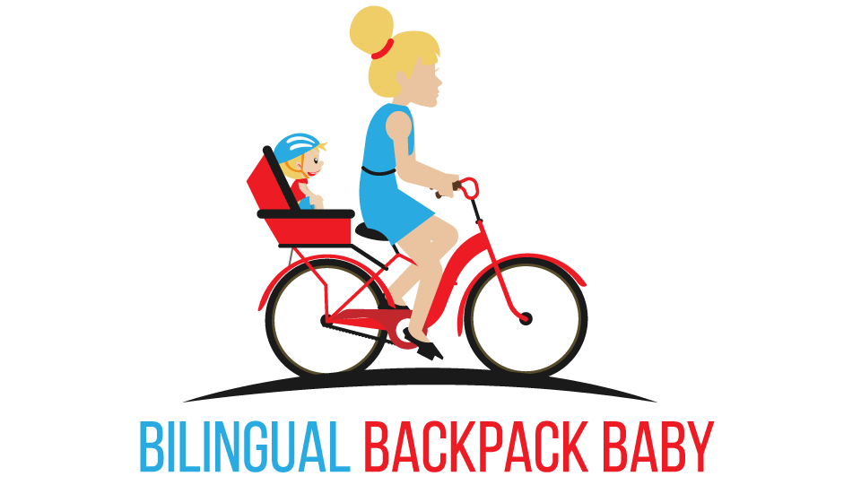 Meet Bilingual Backpack Baby - We've over the moon to partner with the brilliant Bilingual Backpack Baby blog to bring you some great things to see and do in Copenhagen.