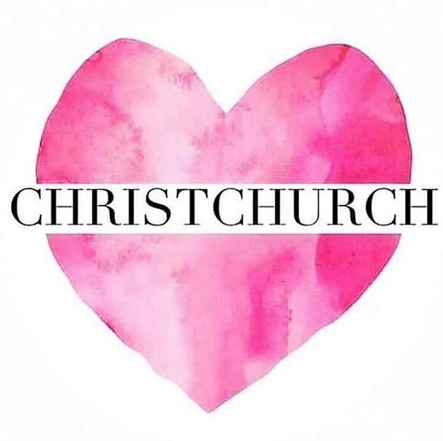 We want to take a break from highlighting all the great things to do in Paris to extend our sympathies and love to the people of Christchurch and Muslims everywhere. We're based in New Zealand, a country that we always thought welcomed everyone, and are heartbroken by the shootings in Christchurch's mosques. One of the reasons we love travel so much is because it helps us understand each other a little bit better. There's no place here or anywhere for intolerance. Kia Kaha. Stand strong #christchurchstrong #kiakaha