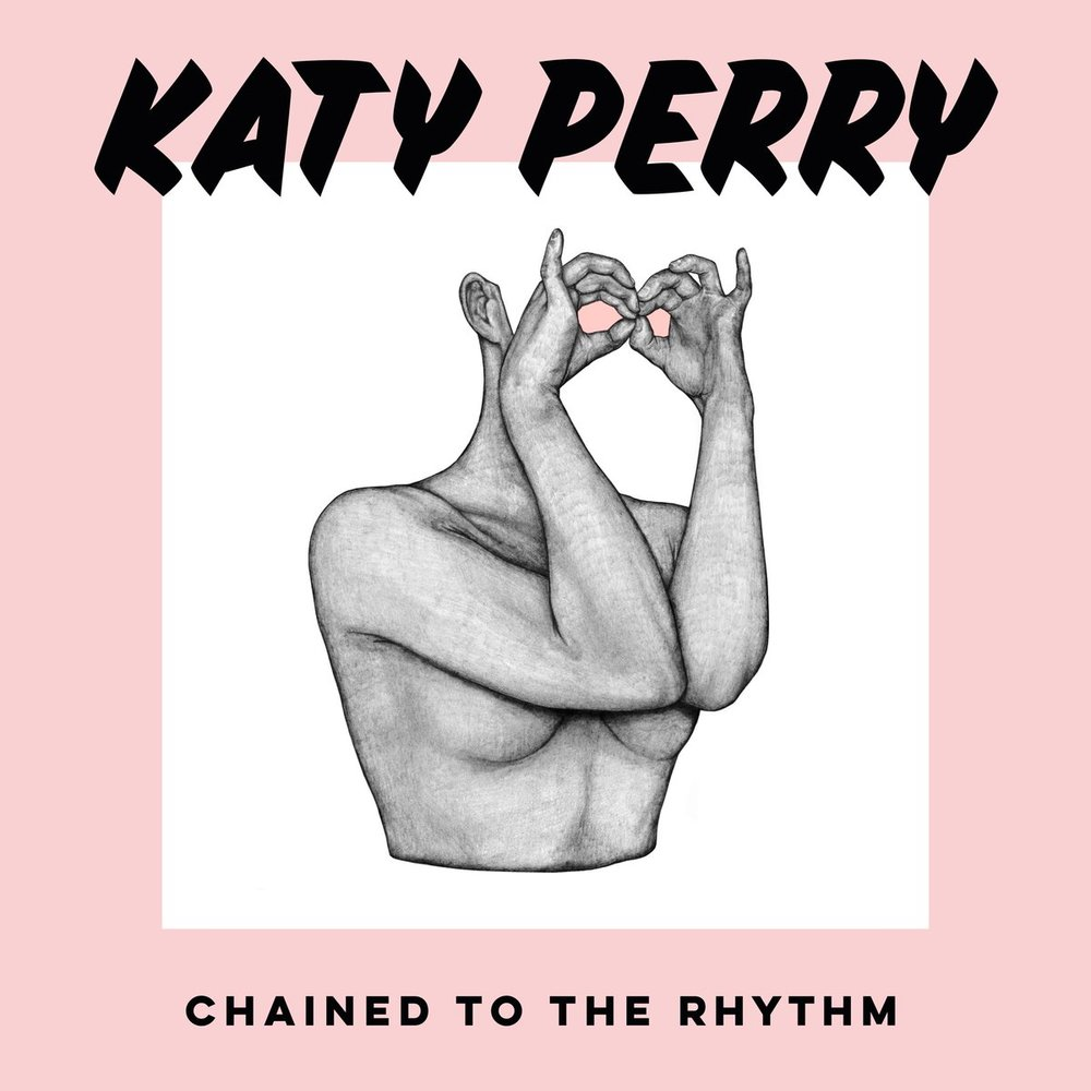 katy-perry-chained-to-the-rhythm.jpg