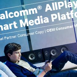 Qualcomm Partner Copy