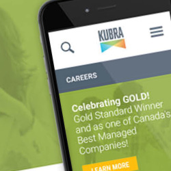 KUBRA website.jpg
