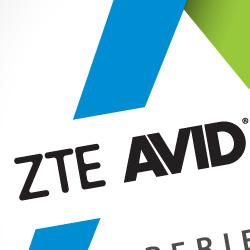 ZTE Avid