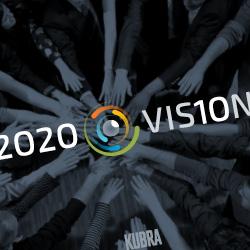 Kubra 2020