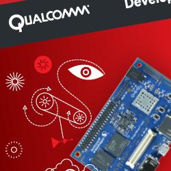 Qualcomm Dragon Board