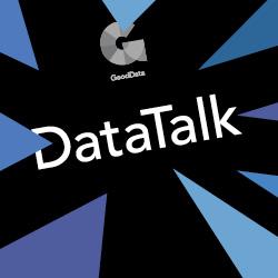 DataTalk Bumper
