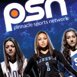 Pinnacle Sports Network