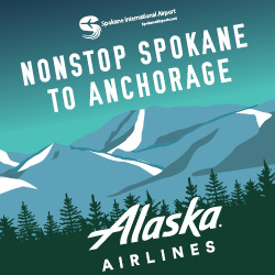 SIA Alaska.jpg
