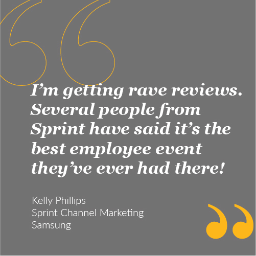 Quote Block Space Holder_Kelly Philips.jpg