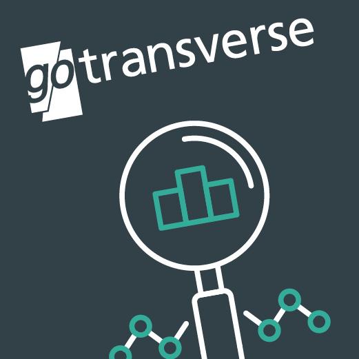 goTransverse