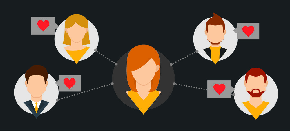 How to build client relationships that last [5 tips] Jessica Legg VP Marketing PMG