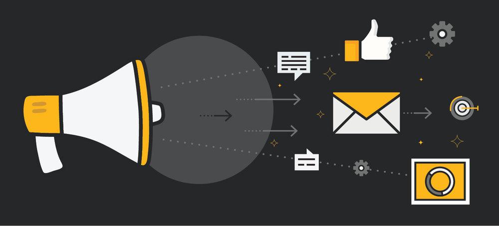 Social-Media-Impact-Business_Header_Blog-Post-PMG.jpg