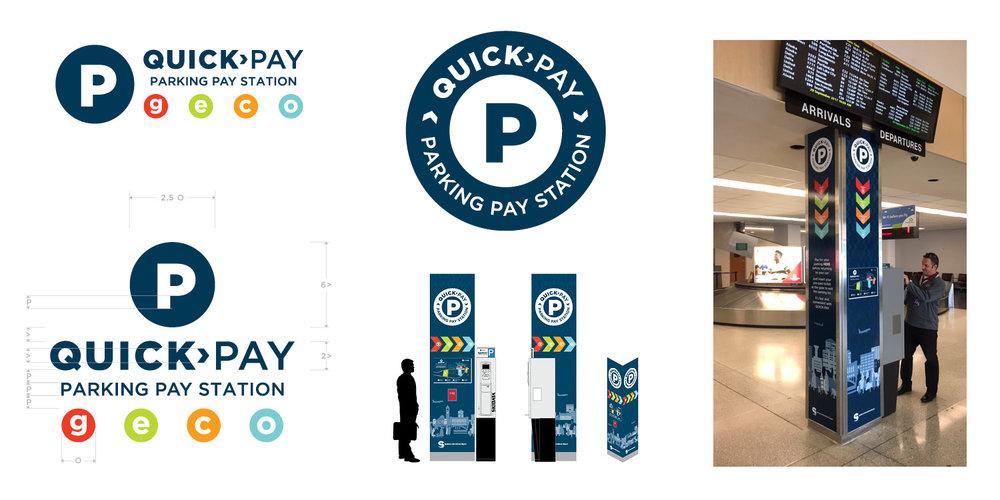 Spokane-International-Airport_Parking-Campaign-4.jpg
