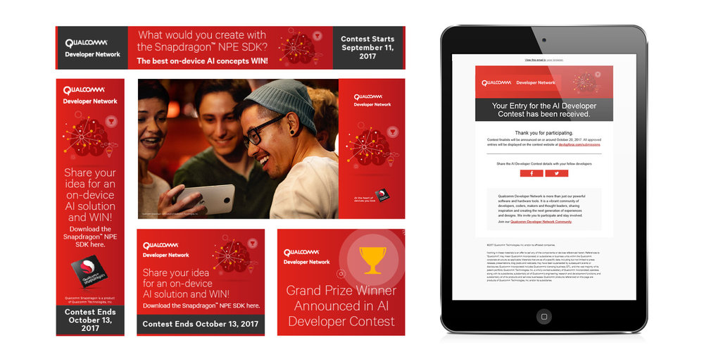 Qualcomm_Snapdragon-NPE_Integrated-Campaign3.jpg
