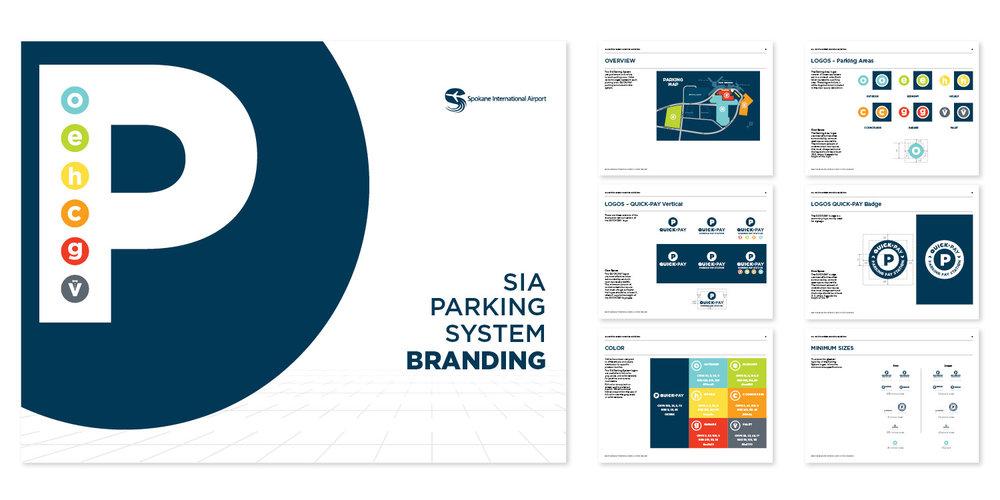 Spokane-International-Airport_Parking-Campaign_Brand-Guide.jpg