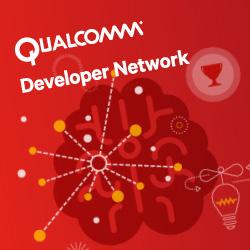 Qualcomm Snapdragon NPE.jpg
