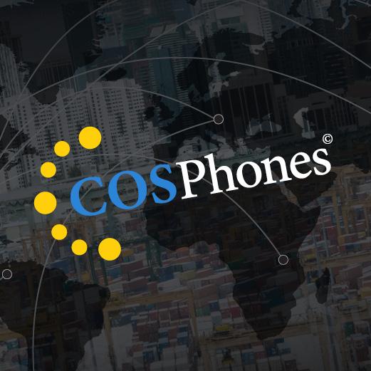 COS Phones.jpg