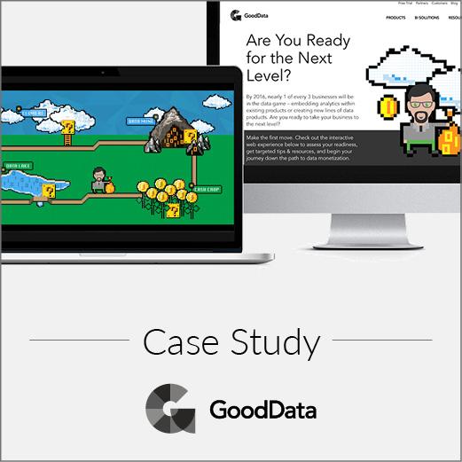 CaseStudy_GoodData.jpg