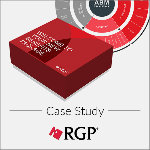 CaseStudy_RGP.jpg