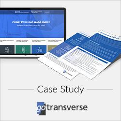 gT_CaseStudy.jpg