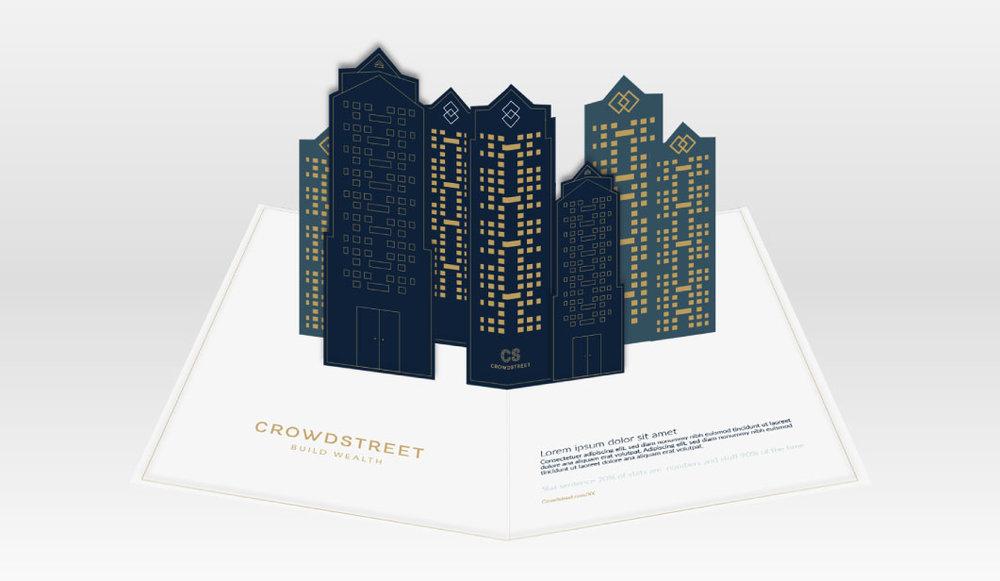 CrowdStreet-affinity-campaign-influencer-mock.jpg