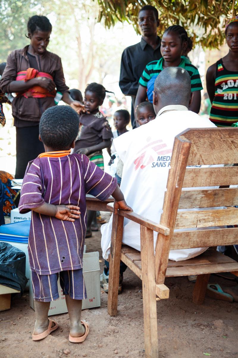 MSF_Bria_RCA_IDP_vacci-46.jpg
