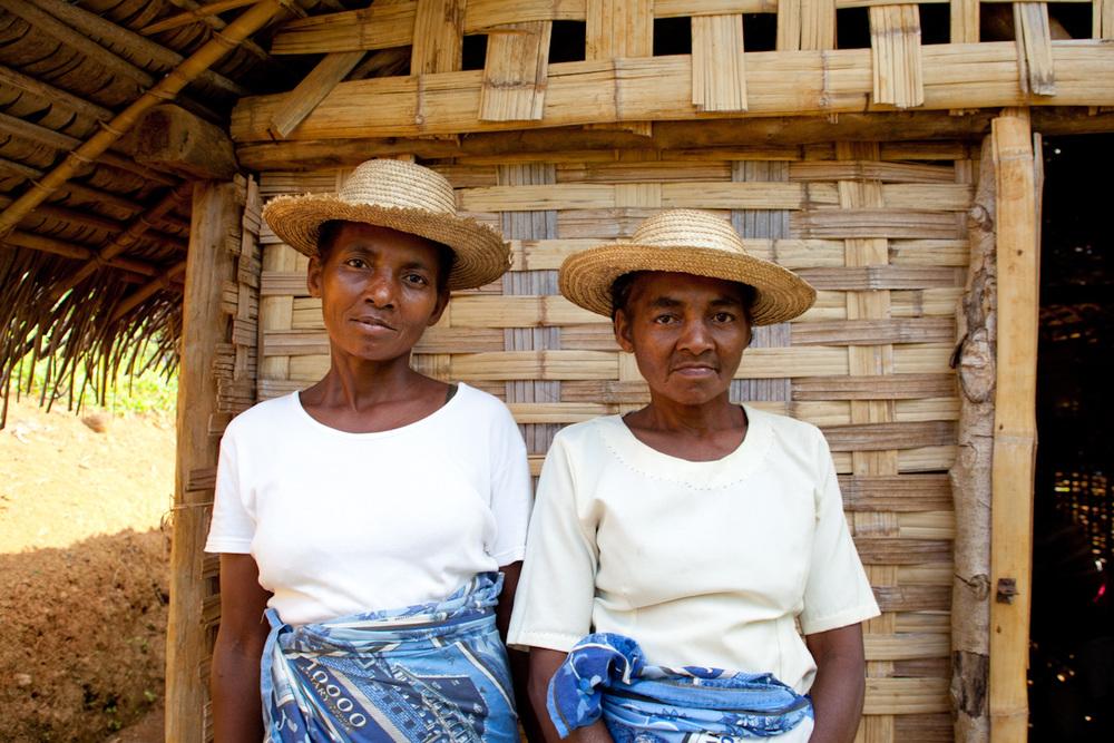 CARE_Madagascar-398.jpg