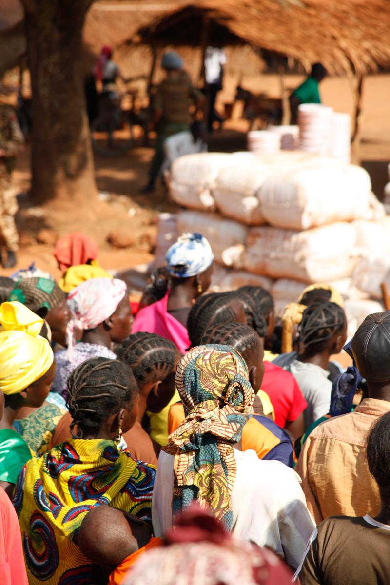 MSF_Bria_RCA_IDP_vacci-9.jpg
