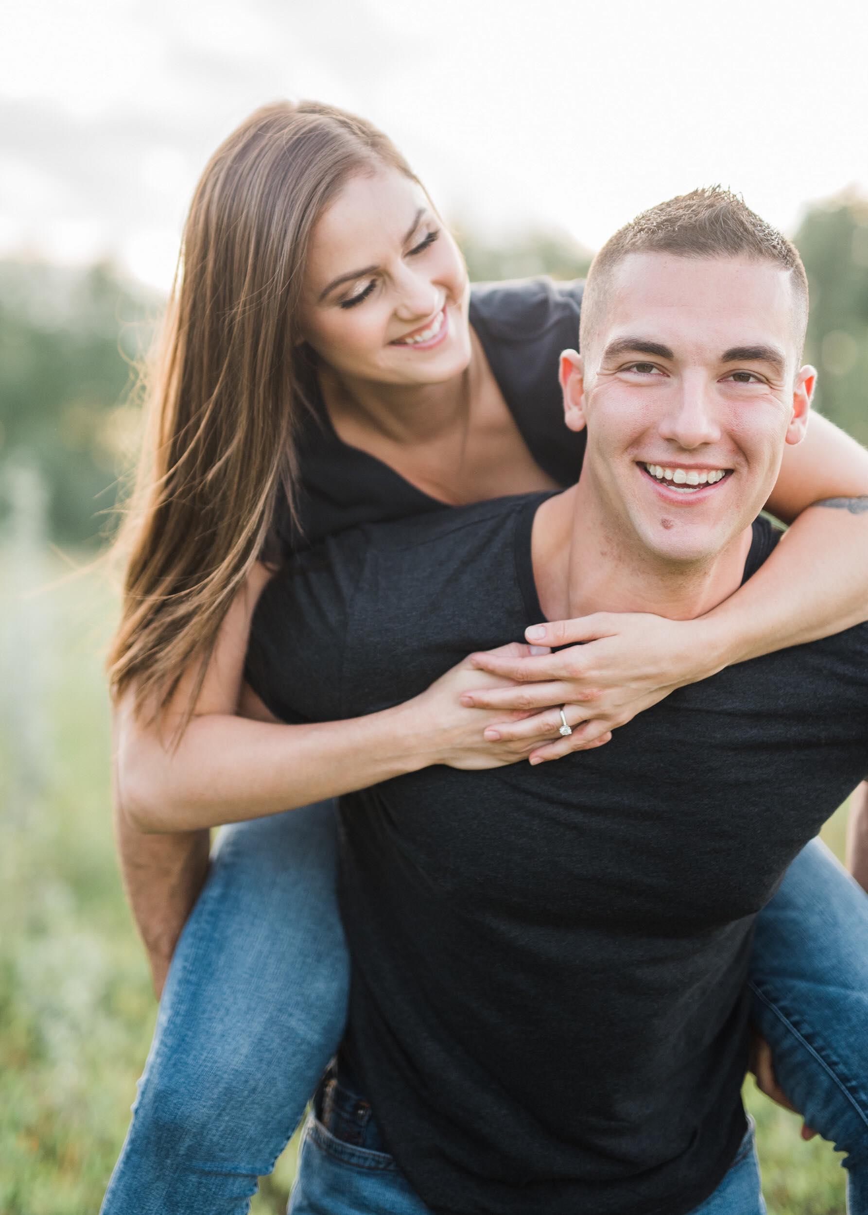 CY dating dating site ontmoetingen