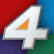 News4Jax
