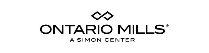 ontario-mills-logo.jpg